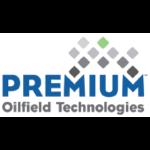Premium Oilfield Technologies logo.