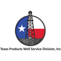 Texas Products Well Service Division, Inc